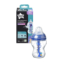 Kép 1/2 - Tommee Tippee cumisüveg Advenced anti colic kék 260 ml