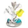 Kép 1/2 - BabyOno cumisüveg szárító Tulipán 1072