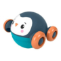 Kép 3/4 - Fisher-Price Guruló állatbarát - Pingvin GTJ61/GVL64
