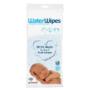 Kép 3/7 - WaterWipes Törlőkendő Utazó Csomag