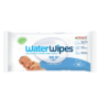 Kép 2/6 - WaterWipes BIO Babatörlőkendő Alap Csomag 60db