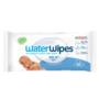 Kép 3/6 - WaterWipes BIO Babatörlőkendő Alap Csomag 60db
