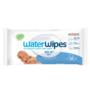 Kép 6/6 - WaterWipes BIO Babatörlőkendő Alap Csomag 60db
