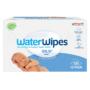 Kép 1/6 - WaterWipes BIO Törlőkendő Mega Pack 12x60db
